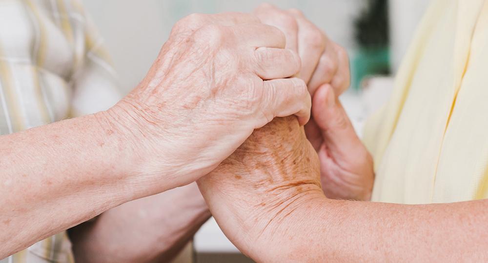 Deterioro cognitivo asociado a la edad